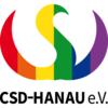 CSD-Hanau e.V.