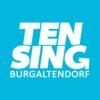 TEN SING Burgaltendorf