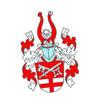 Förderkreis der DPSG Stamm St. Paul Großauheim eV