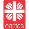 Caritasverband für den Landkreis Miltenberg e.V.
