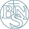 Verein der Freunde und Förderer der BNS e.V.