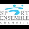 Sportensemble / TSV Einheit Süd Chemnitz e.V.