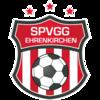SpVgg Ehrenkirchen e.V.