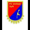 FC United Sylt e.V.