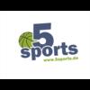 5sports e.V.