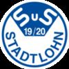 SuS Stadtlohn 1920 e.V.