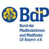 Bund der Pfadfinderinnen und Pfadfinder LV Bayern