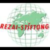 Rezai-Stiftung