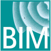 BIM  Bremer Inst.f. Musiktherapie u.seel.Ges.e.V.