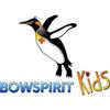 Bowspirit Kids gemeinnützige GmbH