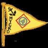 Motor-Yacht-Club Kanalstadt Datteln e.V.