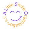 A Little Smile Organisation e.V.
