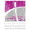 Ev. Gesamtkirchengemeinde Rudersberg-Schlechtbach