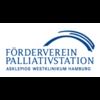Förderverein Palliativstation Asklepios Westklinik