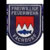 Freiwillige Feuerwehr Vachdorf e. V.