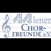 Aalener Chorfreunde e.V.
