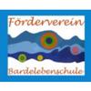 Förderverein Bardelebengrundschule