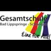 Förderverein der Gesamtschule Bad Lippspringe-Schl