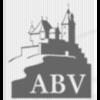 Allgäuer Burgenverein e.V.