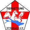 Tierrettung Südbaden e.V.