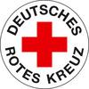 DRK Ortsverein Sulzbach/Murr