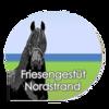 Friesenpferde Nothilfe e.V.