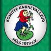 Komitte Karnevalszug Hüls 1979 e.V.