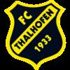 FC Thalhofen e.V
