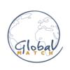 GlobalMatch e.V.