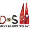 down-syndrom köln e.V.