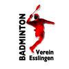Badminton Verein Esslingen e.V.
