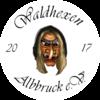 Waldhexen Albbruck e.V.