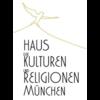 Haus der Kulturen und Religionen e.V.