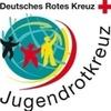 Jugendrotkreuz DRK Kreisverband HH-Harburg e.V.