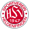 Sportverein Heldenfingen e.V.