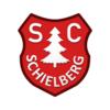 SC Schielberg 1956 e.V