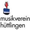 Musikverein Hüttlingen e. V.