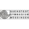Freunde des Quenstedt-Gymnasiums Mössingen e.V.