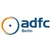 ADFC Berlin e.V.