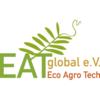 EAT global e.V.