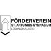 Förderverein St. Antonius Gymnasium Lüdinghausen