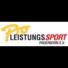 Pro Leistungssport Paderborn e.V.