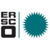Eis- und Rollsport Club Ottobrunn e.V. (ERSCO)
