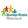 Bunter Kreis Rheinland e.V.