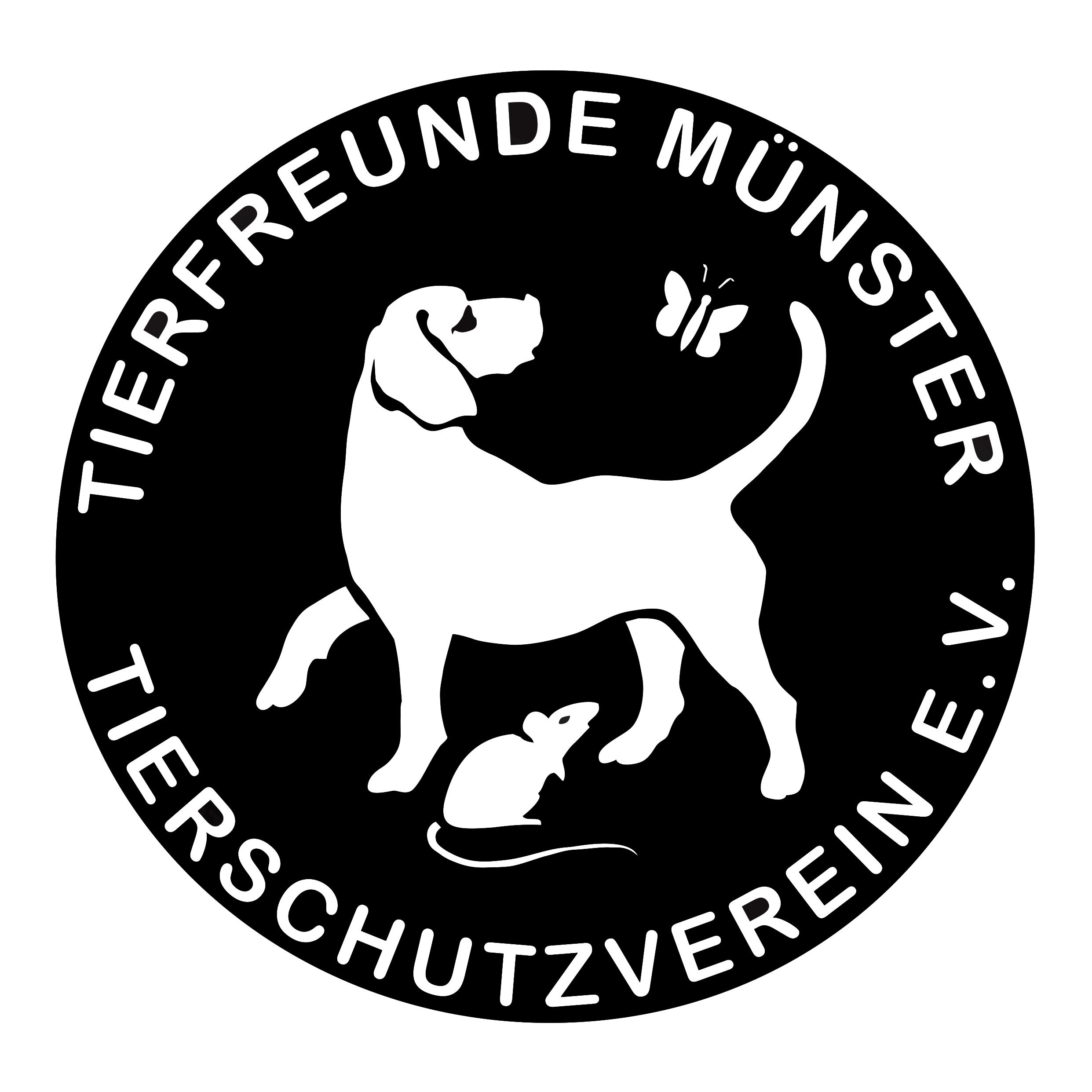 Tierschutzverein Münster