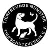 Tierschutzverein Tierfreunde Münster e. V.
