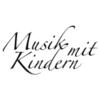 Musik mit Kindern München e.V.