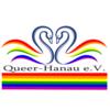 Queer - Hanau e.V.