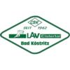 LAV Elstertal Bad Köstritz e.V.
