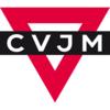 CVJM Potsdam e.V.